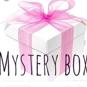 Mystery Boxes for Sale!